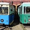 milosnicy-tramwajow