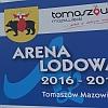 arena-lodowa-tomaszow-mazowiecki