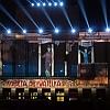 lmf-2018-teatr-wielki