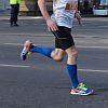 maraton-doz