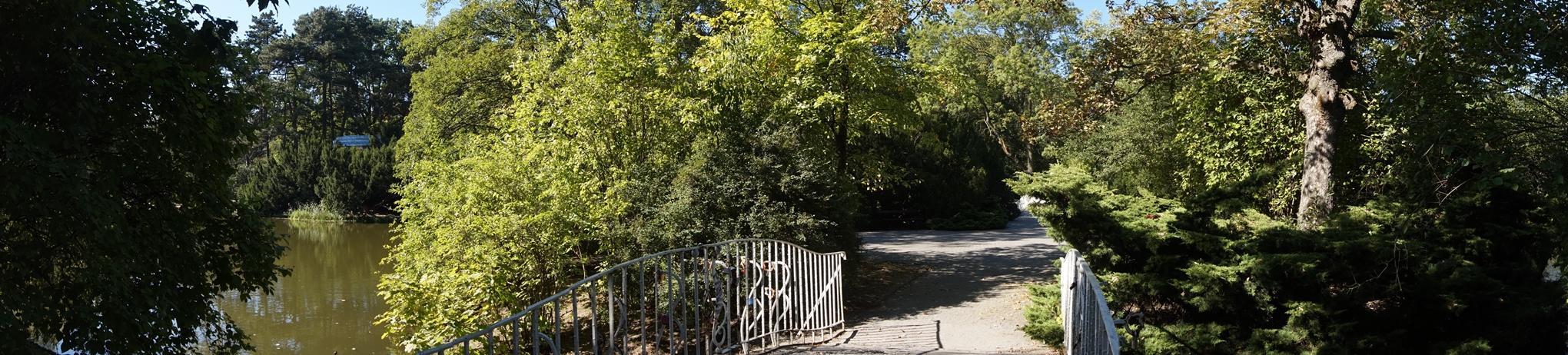 Park. J. Poniatowskiego 10