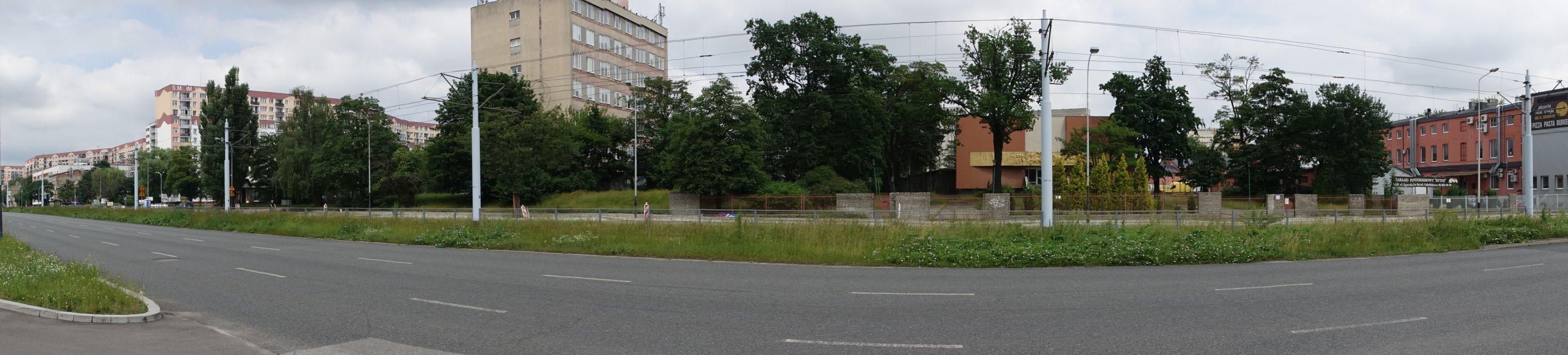 Zgierska10