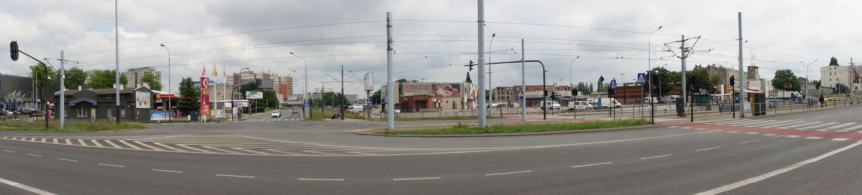 Zgierska11