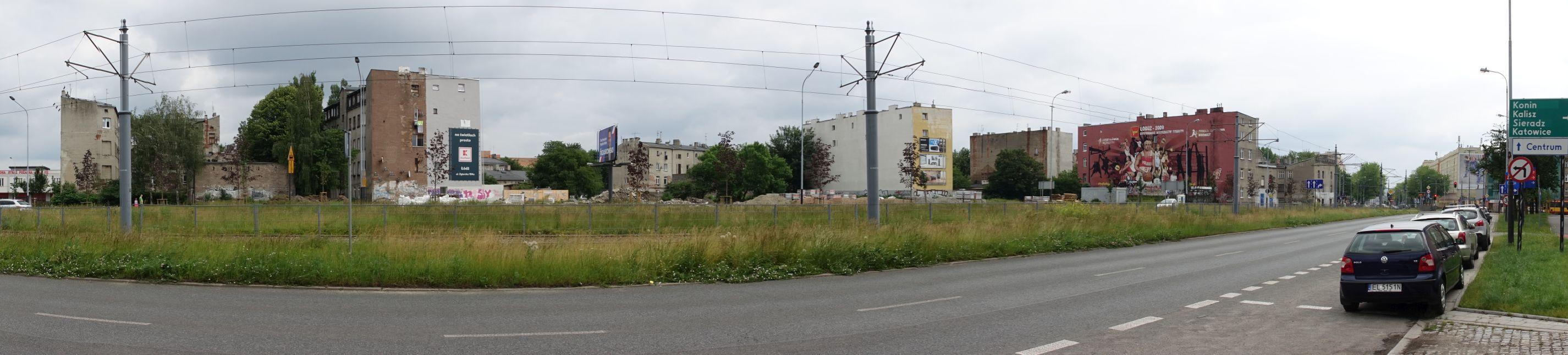 Zgierska12