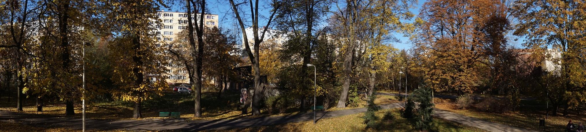 Park A. Struga 2