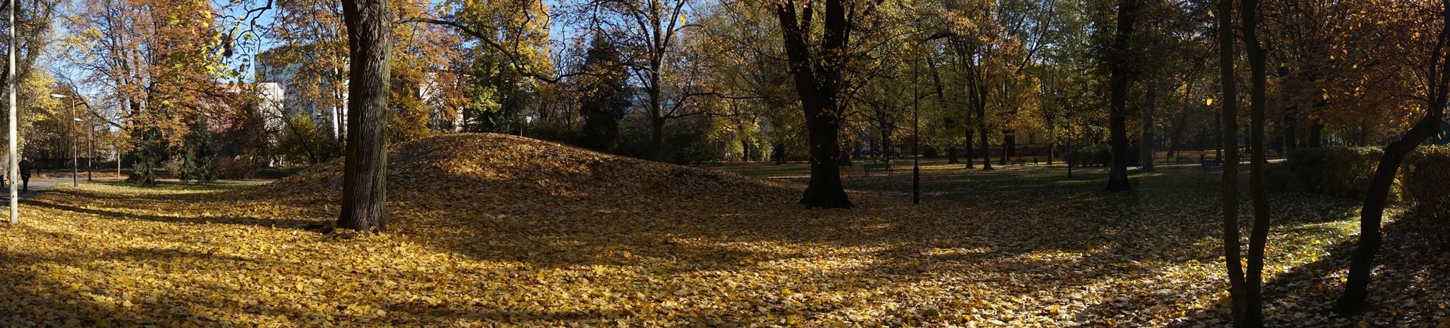 Park A.Struga 1