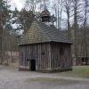 klasztor-w-lagiewnikach