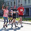 maratony-maratony