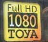 toya-i-full-hd