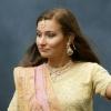 bollylodz-festiwal-indii