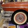 american-dream-wystawa-samochodow-w-galerii-lodzkiej