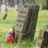 malo-znany-cmentarz