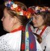 festiwal-sztuk-wszelakich-lodz-2011