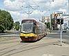 lodzki-tramwaj-regionalny-3