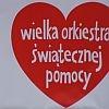 22-granie-orkiestry