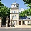 muzeum-w-tomaszowie-maz