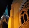 plac-katedralny