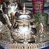 maroko-w-lodzi