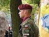 swieto-wojska-polskiego