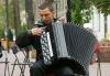muzyczna-uczta