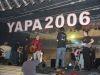koncert-gwiazd-yapa-2006