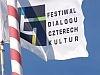 zadyma-na-starym-rynku-festiwal-dialogu-czterech-kultur