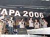 grand-prix-yapa-2006
