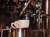 ii-lodzkie-espresso-show