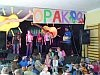 opak-czyli-jak-zrobic-festiwal