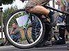 rowerowy-show