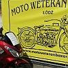 moto-weteran-bazar