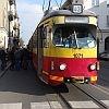 muzyczny-tramwaj-w-strone-jesieni