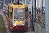 lodzkie-tramwaje