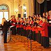 stowarzyszenie-spiewacze-echo-dziala-juz-140-lat