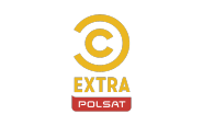 Polsat Comedy Central Extra HD