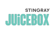 Juicebox HD