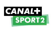 Canal+ Sport2
