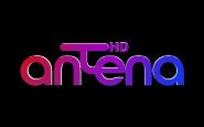 Antena HD