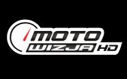Motowizja HD