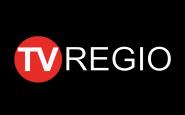 TV Regio HD