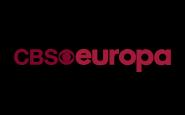 CBS europa HD