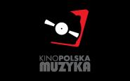 Kino Polska Muzyka