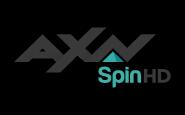 AXN Spin HD