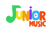 Top KIDS Jr HD