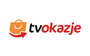 TV Okazje HD